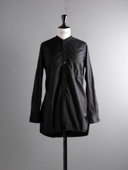W1801018 SH06 S Black