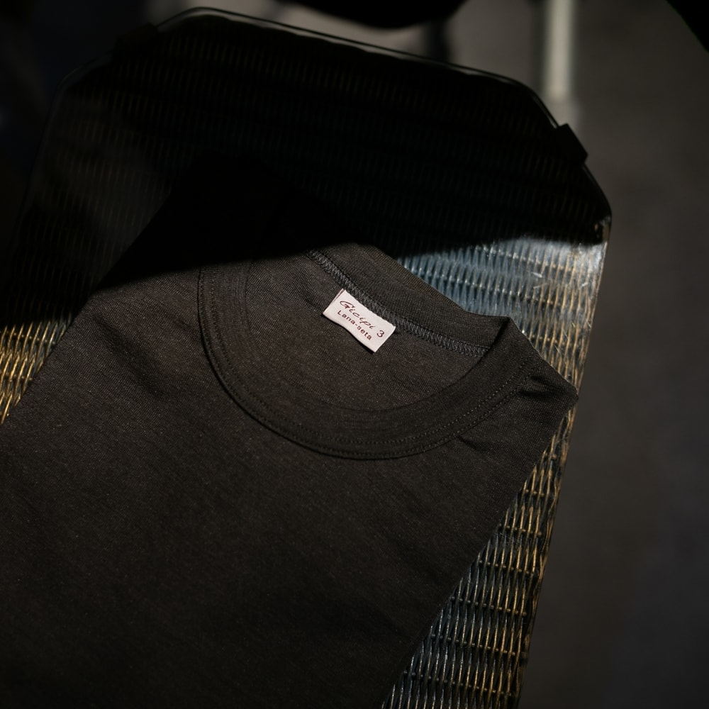 GICIPI(ジチピ)メンズレディースTシャツの福岡通販取扱店
