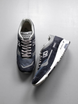 NEW BALANCE | M1500PNV 【MADE IN ENGLAND】