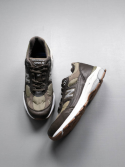 NEW BALANCE | M9919LP 【MADE IN ENGLAND】