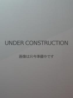 K・N様専用決済ページ