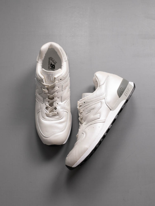 NEW BALANCE | M576PRL 【MADE IN ENGLAND】の商品画像
