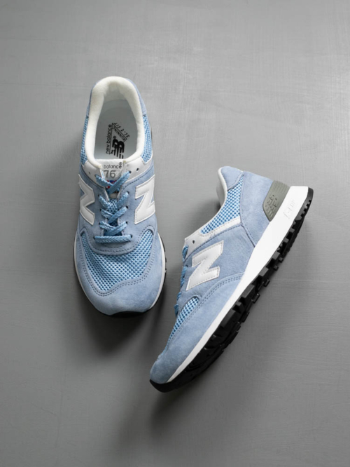 NEW BALANCE | W576BBB 【MADE IN ENGLAND】の商品画像