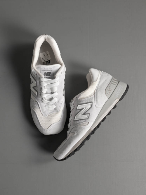 NEW BALANCE | M1300CLW 【MADE IN USA】の商品画像