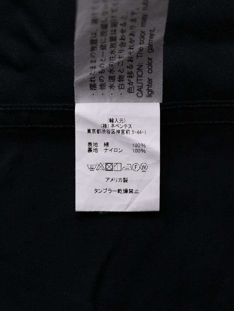 の詳細画像24